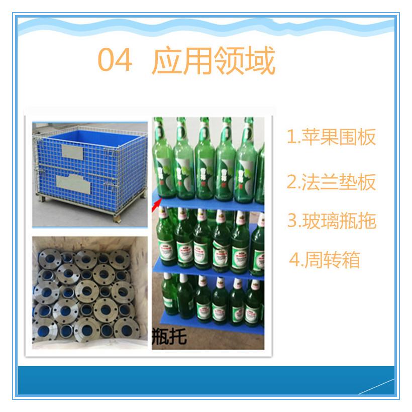 河北中空板 万通板塑料童车垫板生产厂家 量大优惠104305812