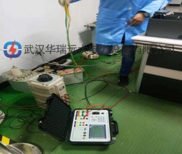 特种变比测试仪-变比测试仪114451545