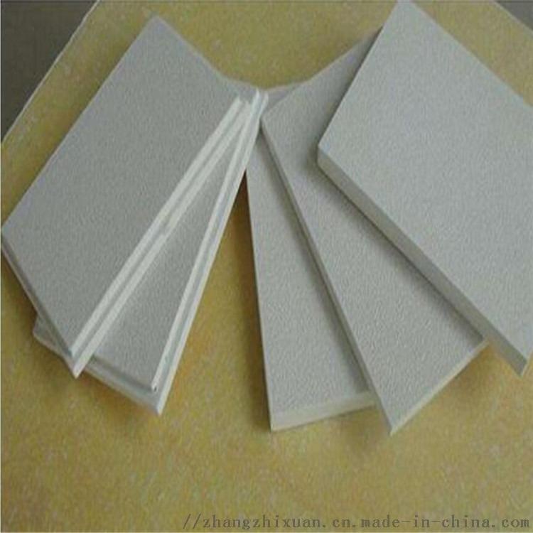 室內裝飾玻纖吸音板的優點102590322