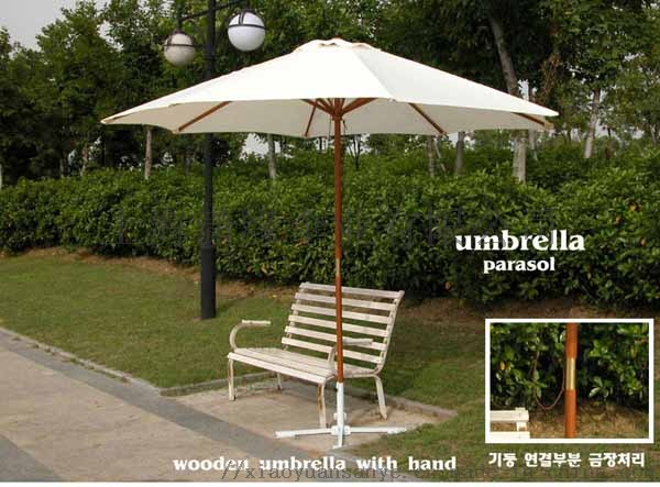 中柱伞、沙滩伞、户外广告伞760147592