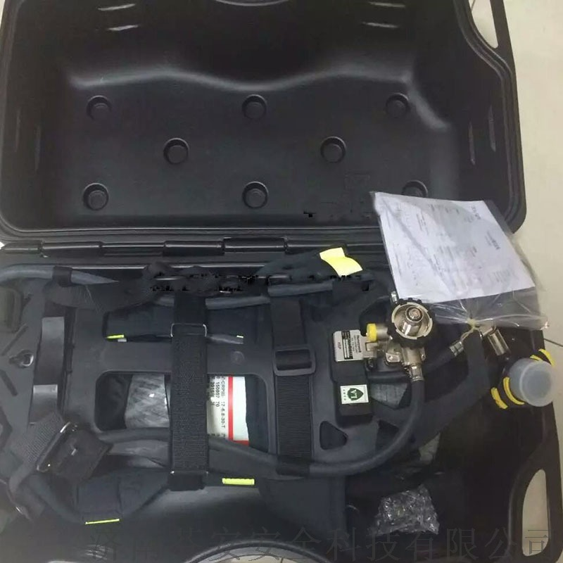 正压空气呼吸器3.jpg