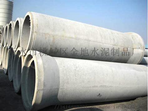 600-2米承插口管.jpg