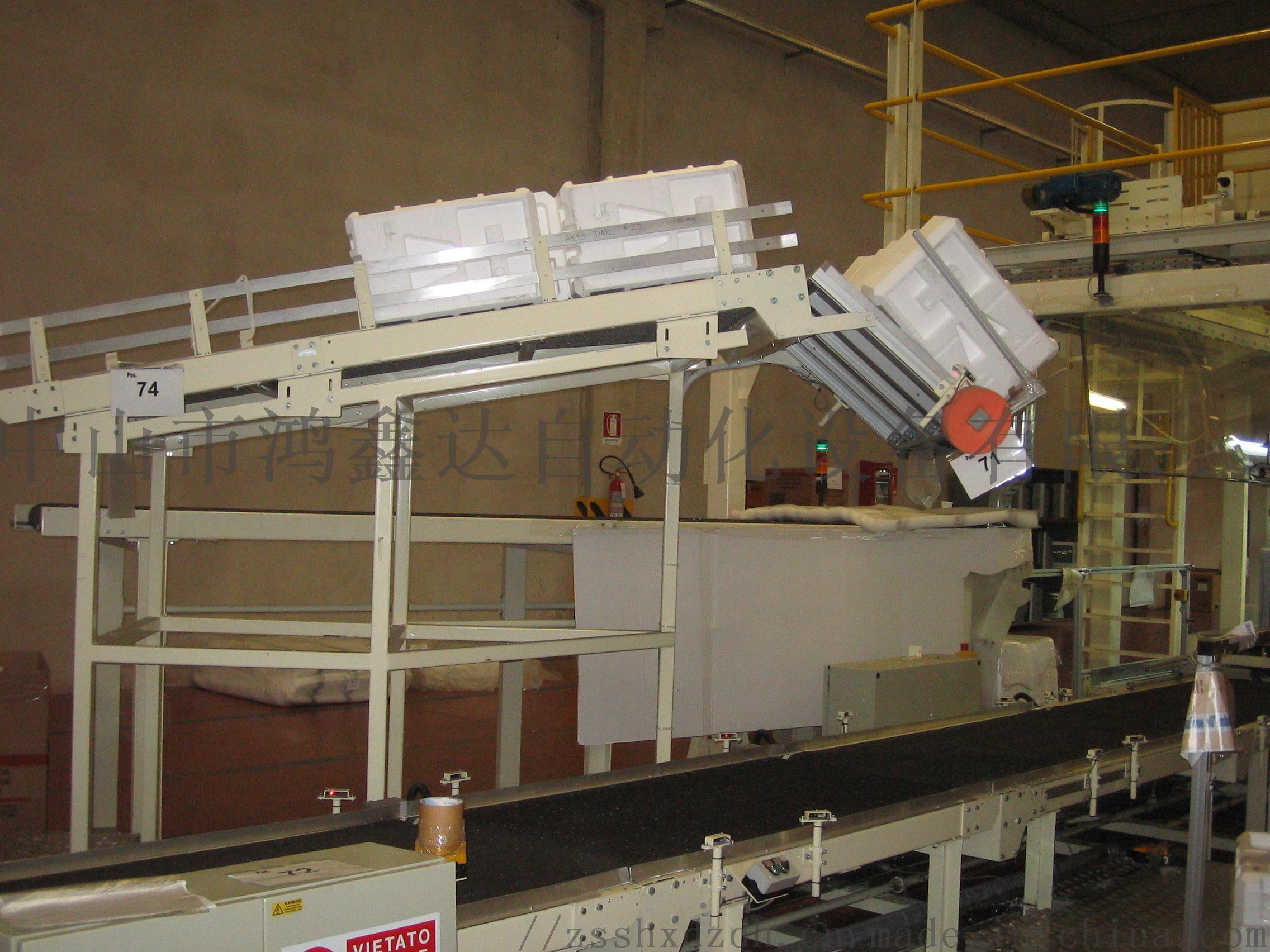 佛山泡沫输送线,广州纸箱输送带,泡沫烘干流水线813734035