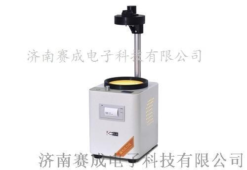 济南应力仪厂家供应光学玻璃检测仪器YLY-0556337942