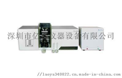 ZCA-1000(SFG)原子吸收分光光度计.jpg