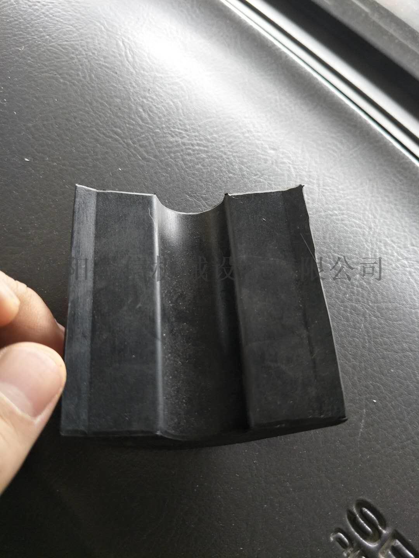 抱锁器衬垫 (8).jpg