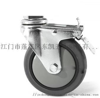不锈钢大容量商用面粉车生产厂家119733625