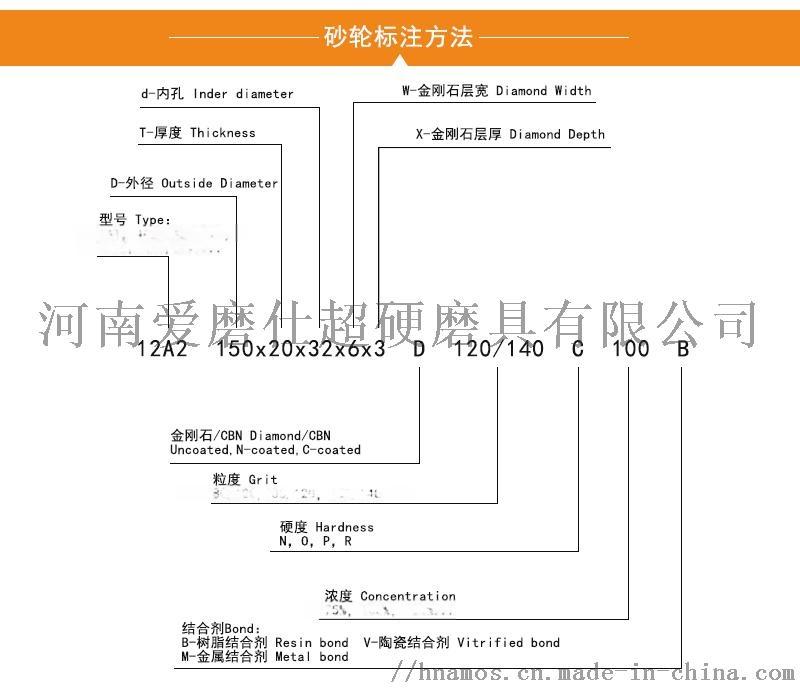 公司介绍通用模板-恢复的0_02.jpg