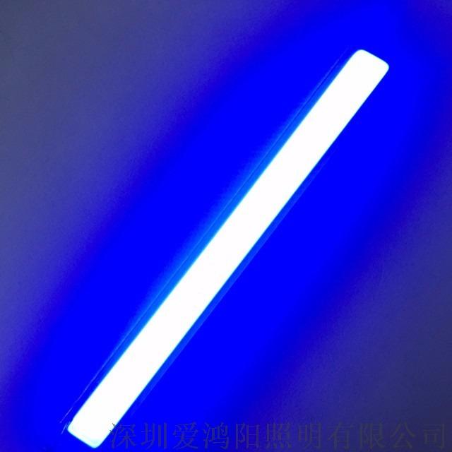 led背包灯智能穿戴cob光源书包灯led光源供应852732415