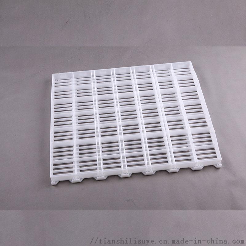 黑龙江养猪用漏粪板 猪用保育床 猪产床漏粪板122060512