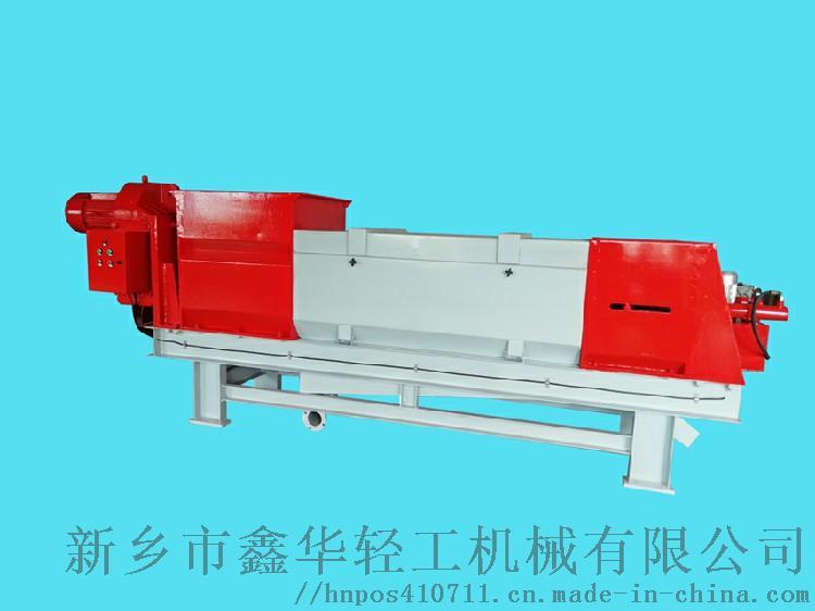 1-3t单螺旋压榨机新型~1.jpg