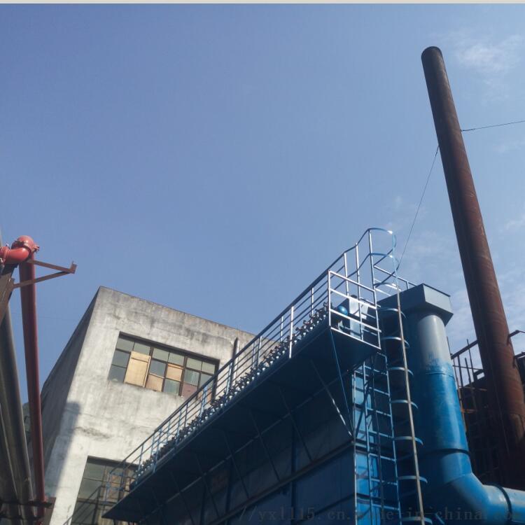 家具板厂有机废气处理设备829879142