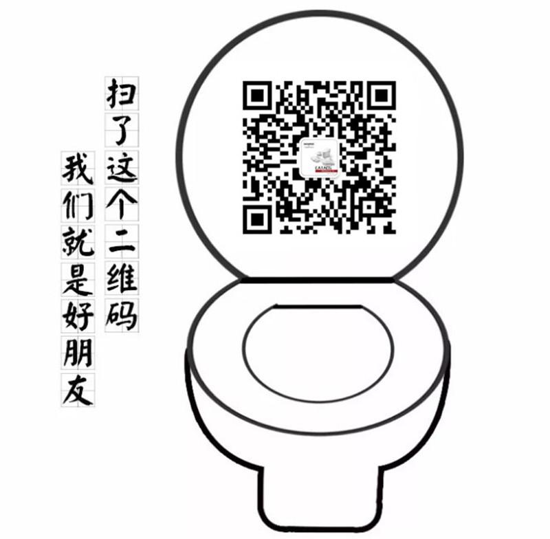 QQ图片20180518180402.jpg