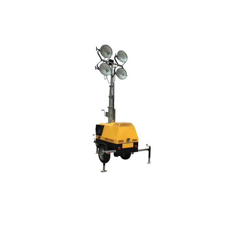 隆業供應-野外照明機器103921535