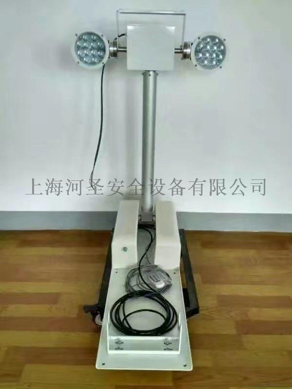 車載移動照明設備BSD-12-300LED108418652