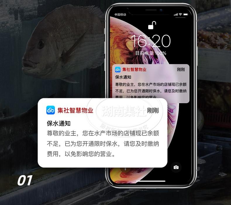 青岛积成-NB-IoT-PC.12_13.jpg