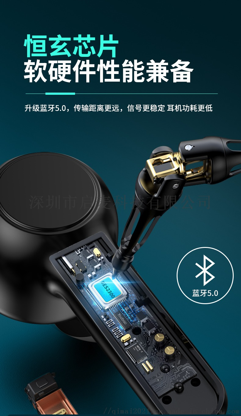 L2蓝牙降噪耳机中文版_03.jpg