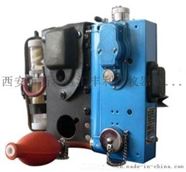 CJG10光干涉式甲烷测定器773535565
