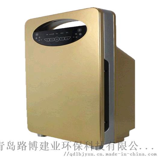 空气净化器3.png