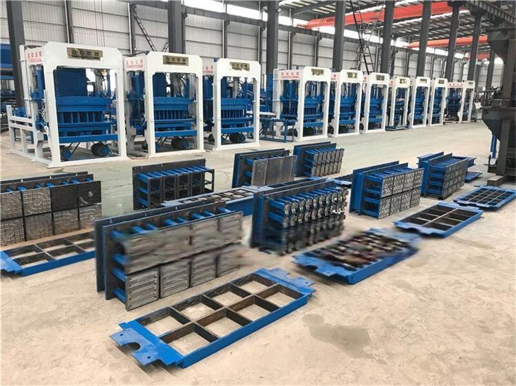 政策利好效应显现 机械用钢市场有望回暖