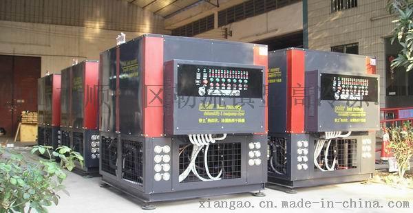polar heat pump dehumidifier and dryer-06