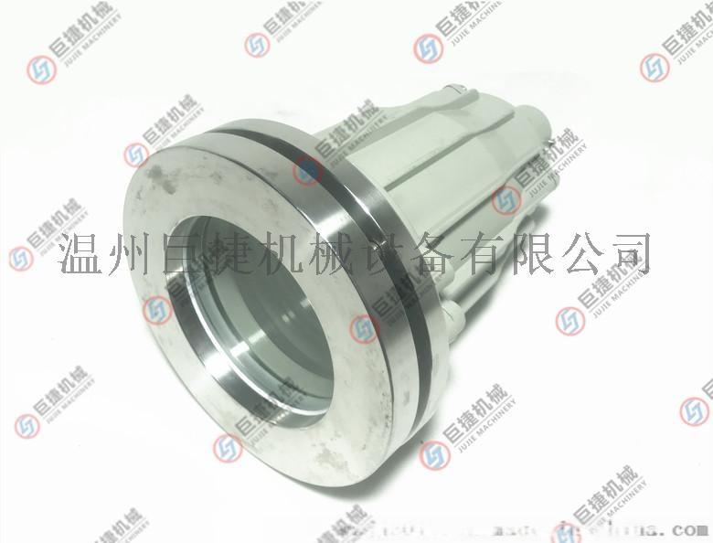 現貨不鏽鋼視鏡燈 法蘭視鏡燈 304不鏽鋼視鏡燈758799675