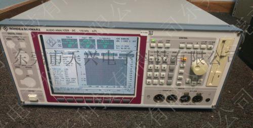 R&S音频分析仪1.jpg
