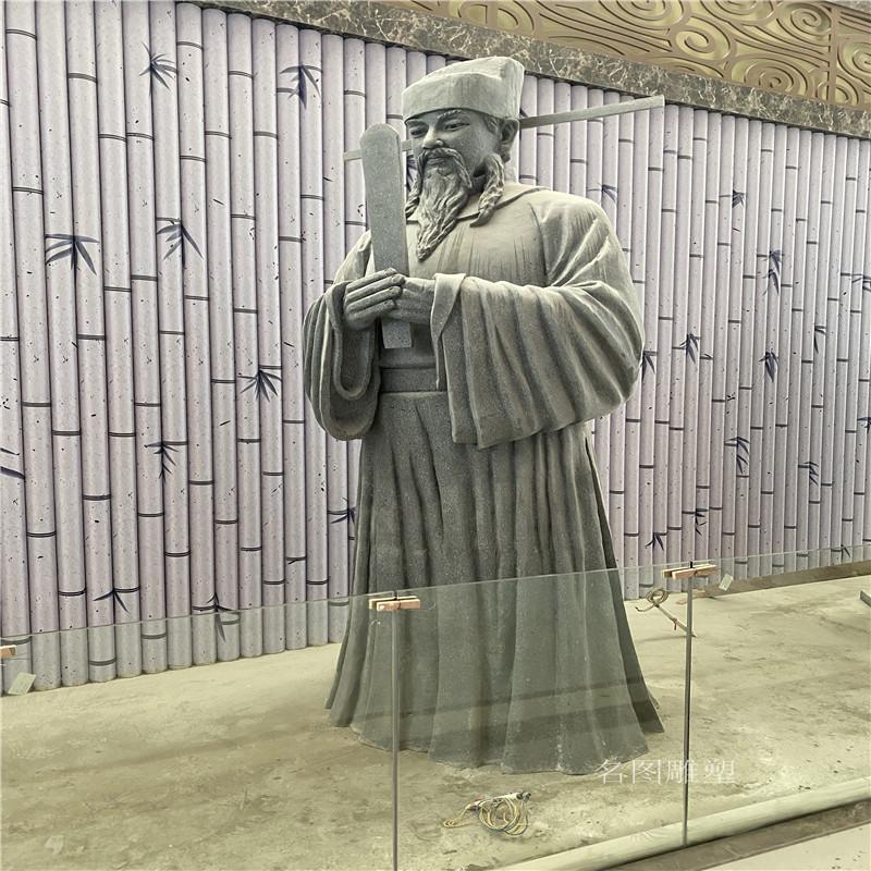 广场人物组合雕塑 玻璃钢情景人物雕塑139109585