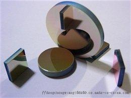 中性密度衰减片7.jpg