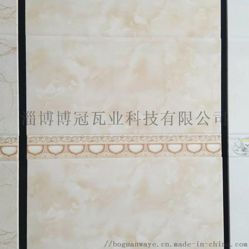 内墙砖 瓷片 淄博内墙砖 工程内墙砖 厨卫瓷砖849507925