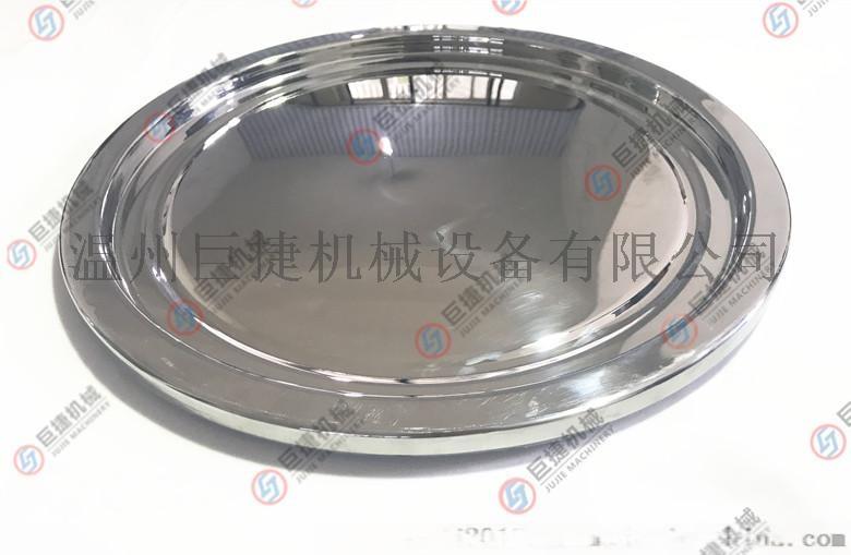 轉運桶人孔蓋 不鏽鋼卡箍人孔 衛生級人孔  不鏽鋼人孔752598705