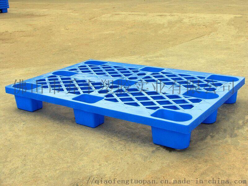 惠州市喬豐塑膠週轉箱,惠州塑膠框91596705