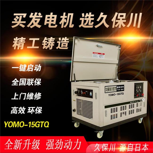 15kw汽油发电机 (4).jpg