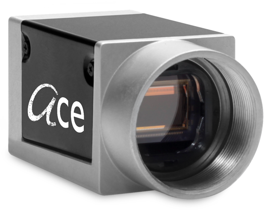 basler camera01.png