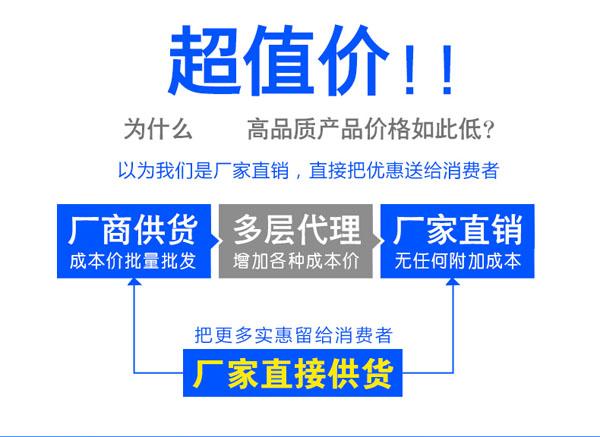 红枣沥水风干机 全自动风干机45920582