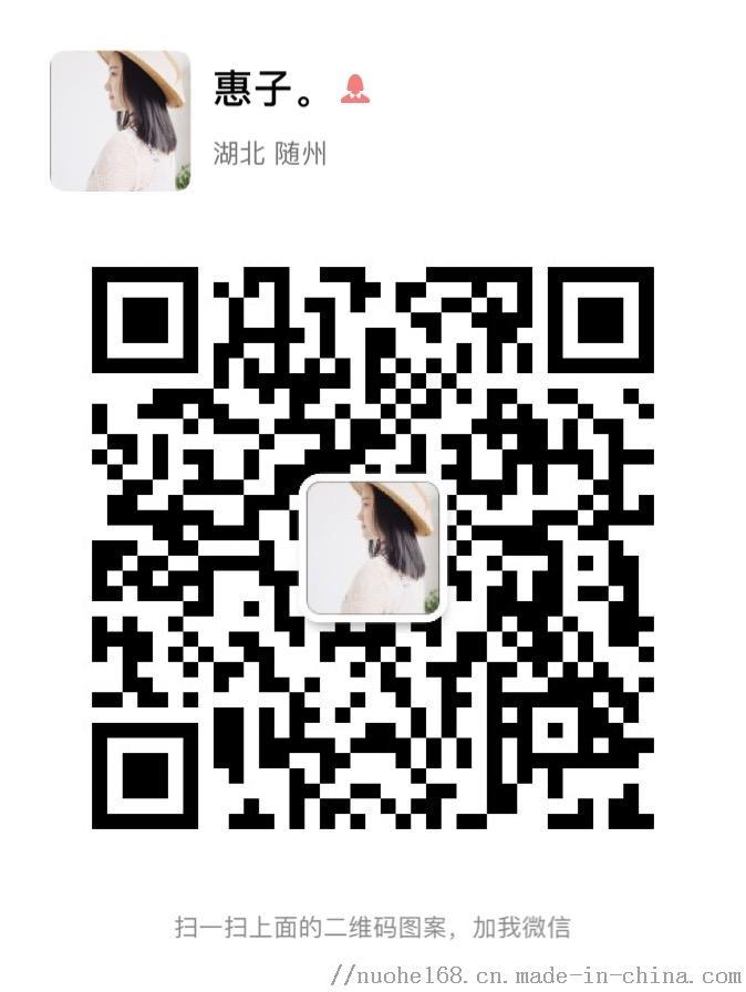 15d1481daf01e1d21977f9b991ba671.jpg
