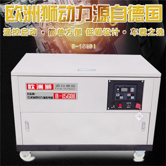 15kw汽油发电机 (7).jpg