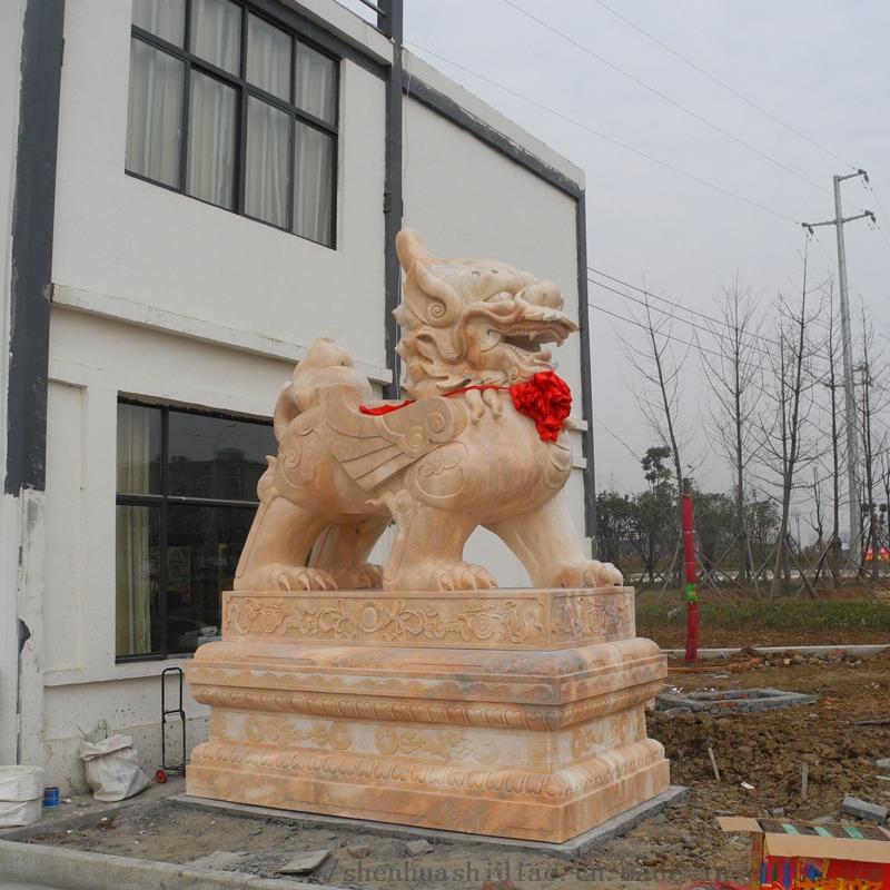 石雕貔貅专业生产厂家790915052
