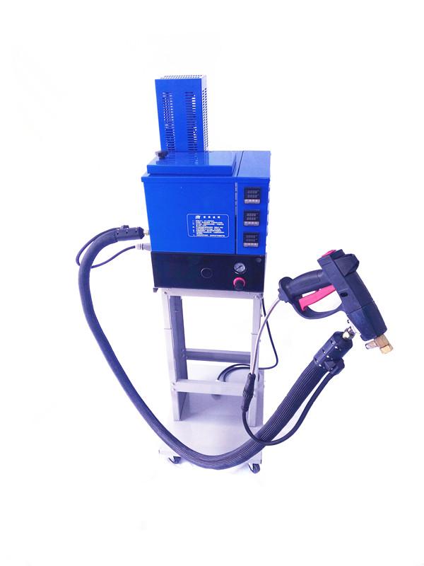 1705P热熔胶机-2.jpg