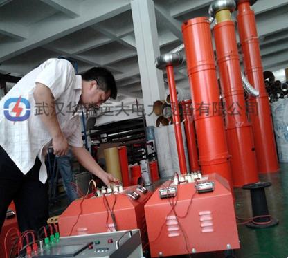 直流電阻測試儀-直流電阻快速測試儀-直阻儀114449285