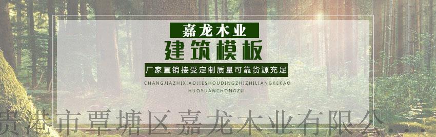 临沂建筑胶合板【嘉龙】建筑用木胶板103843145