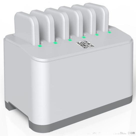 十大品牌共享充电宝共享机柜贴牌OEM厂家829115642