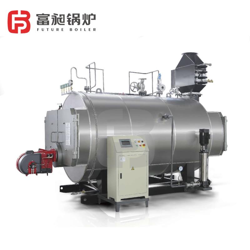 卧式燃油气蒸汽锅炉1.jpg