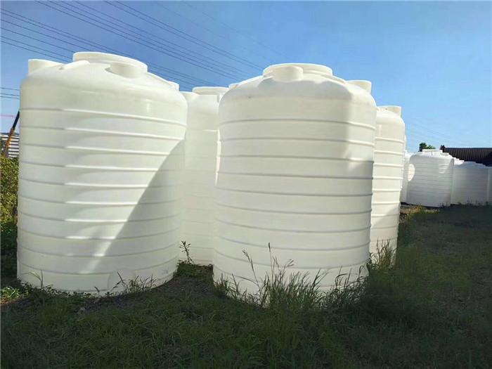 广元市污水罐厂家塑料污水池可移动