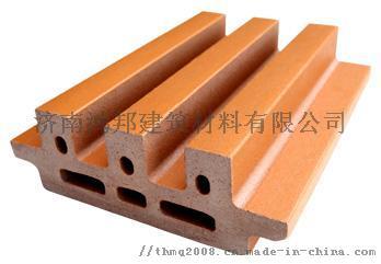 新嘉理陶土板 幕牆用高品質陶板70704992