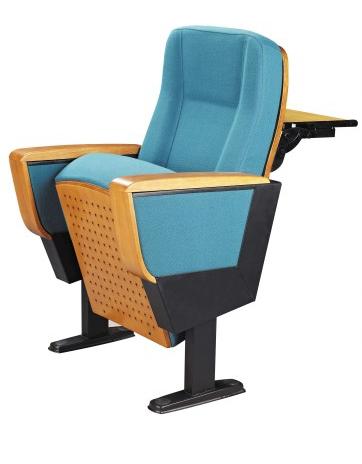 礼堂椅厂家、剧院椅厂家、礼堂椅排椅厂家、电影院座椅厂家、报告厅座椅厂家、礼堂座椅厂家、电影院椅子厂家34045485