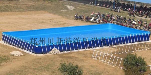 河北沧州大型水上乐园厂家贝斯特定做64442665