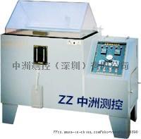 电池高空低气压模拟试验箱中洲测控深圳有限公司817206065