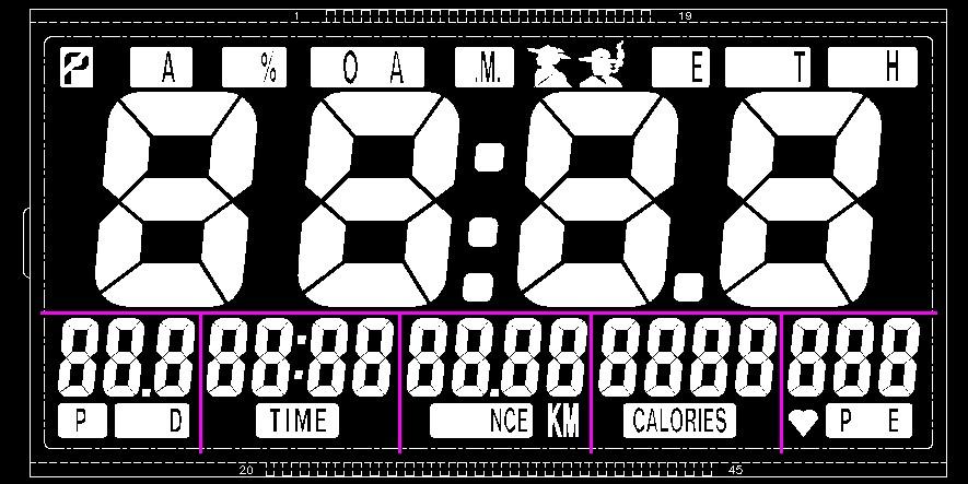 跑步机LCD液晶屏.jpg