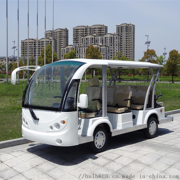 11座載客觀光車,旅遊電動車,綠色環保807818102